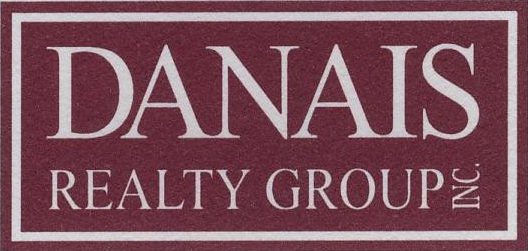DANAIS REALTY GROUP